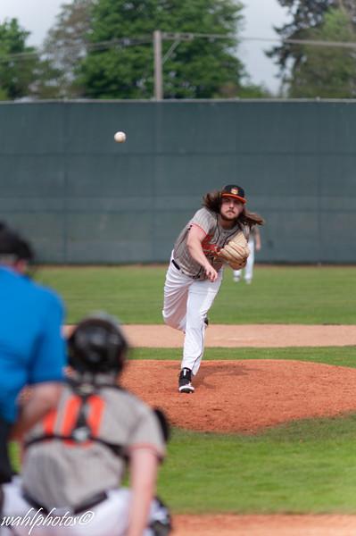 Baseball_2018_Cody Becker-3832.JPG