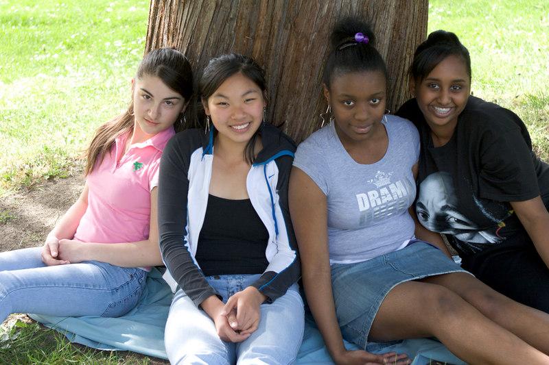 GirlsFirst0192.jpg