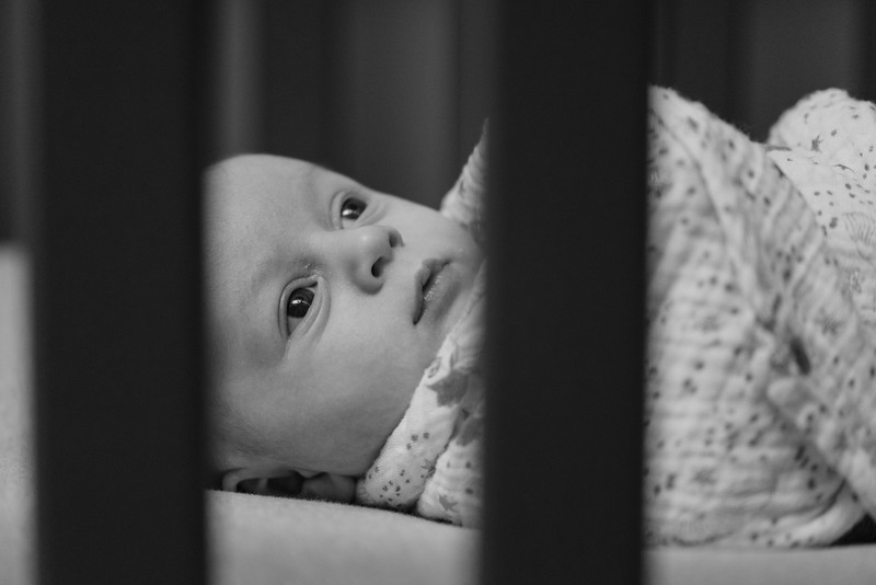 Theo Dingman Newborn August 2020-18.jpg