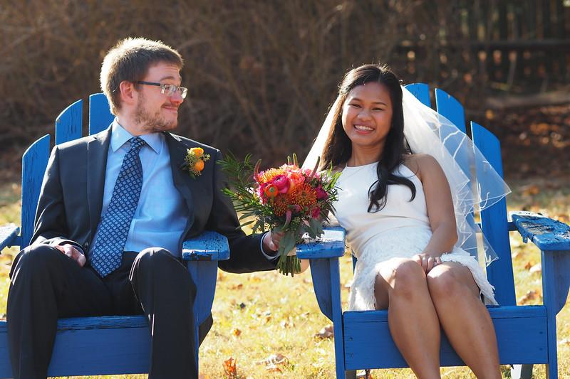 Dan+Apinya Wedding-37.jpg