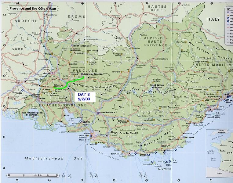 Map day 3.JPG