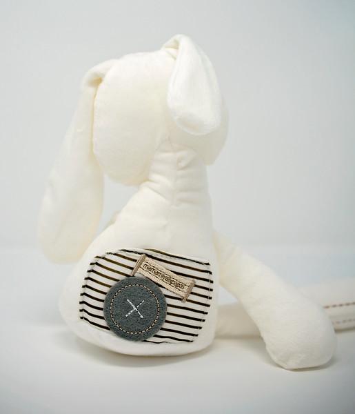 2016 Dec Toyzkit Stuffed Rabbit Toy-2676.jpg