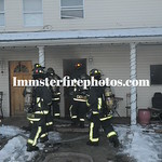 BETHPAGE FD HICKSVILLE RD FIRE