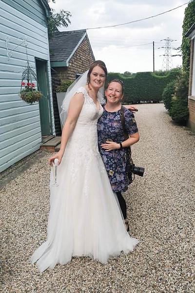 clare-kentish-wedding-photographer-essex-photography-london-surrey-kent-suffolk-hertforshire_15.jpg