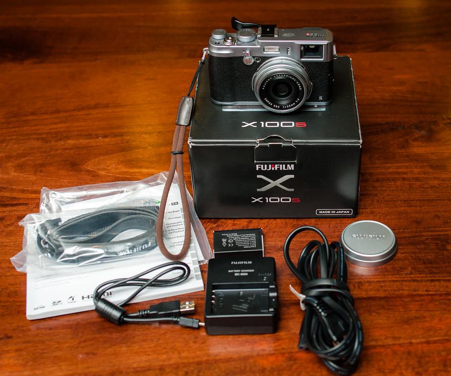i-sGcR4qP-XL.jpg