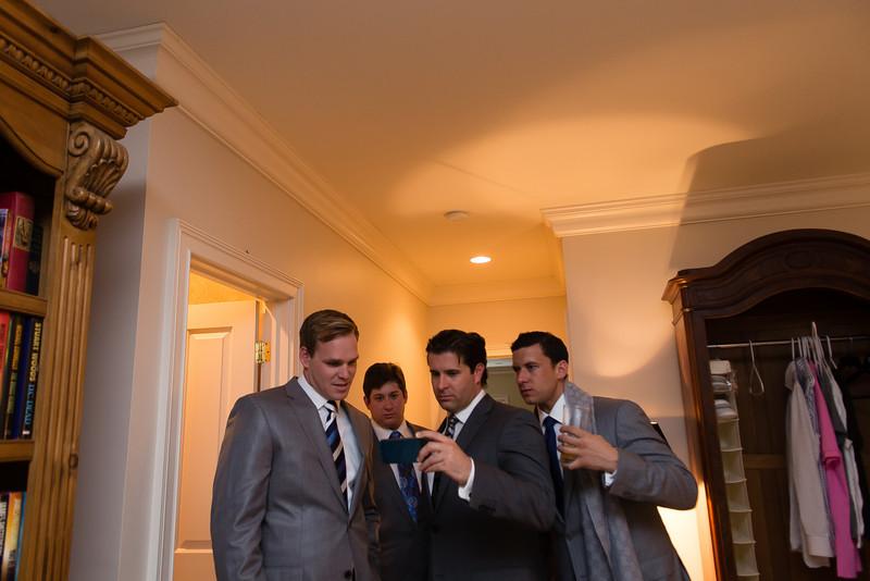 bap_walstrom-wedding_20130906162645_7961