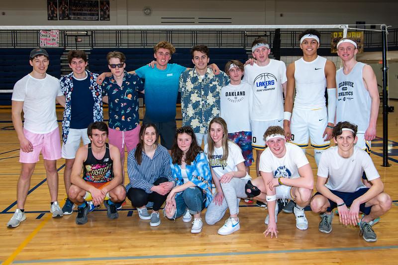 OHS Powderpuff Volleyball 2 9 2020-1050.jpg