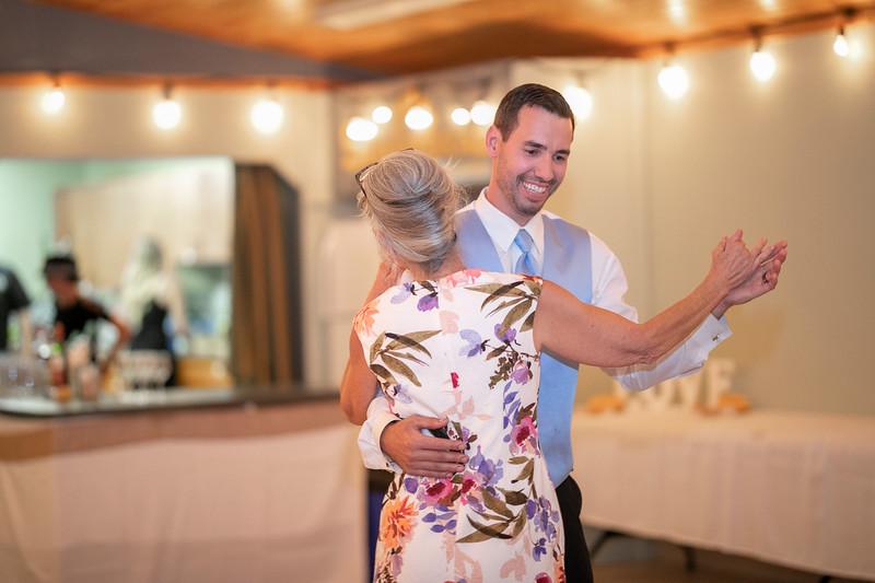 salmon-arm-wedding-photographer-highres-4507.jpg