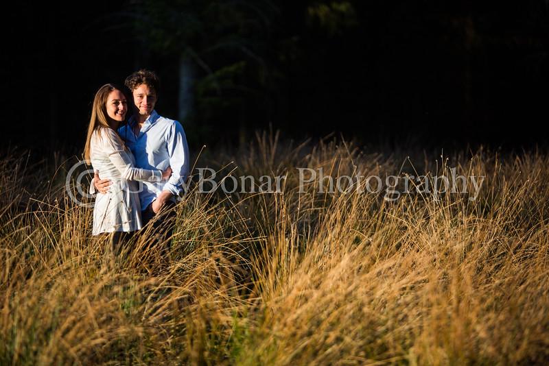 Josh & Sandra-41.jpg