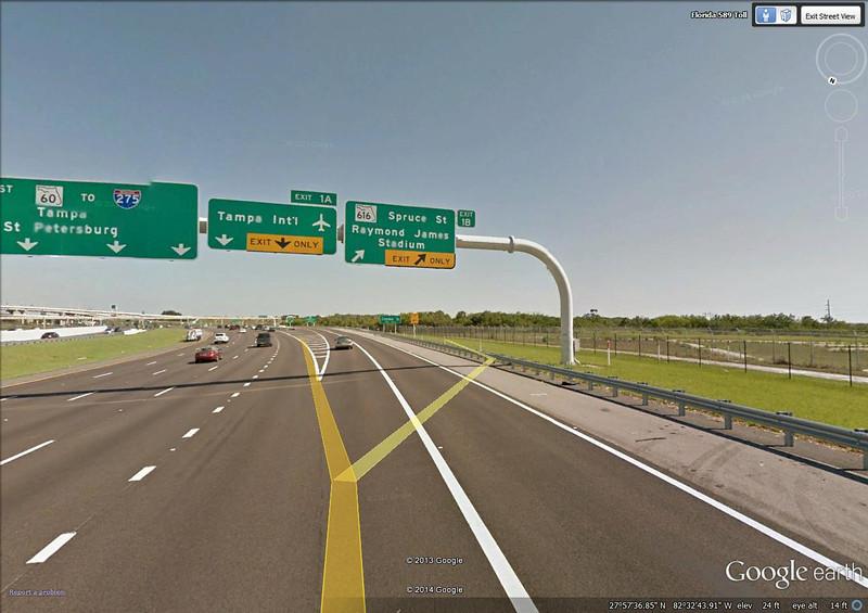 SR 60 Tampa.jpg