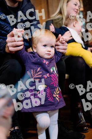 © Bach to Baby 2019_Alejandro Tamagno_Kew_2019-12-05 022.jpg