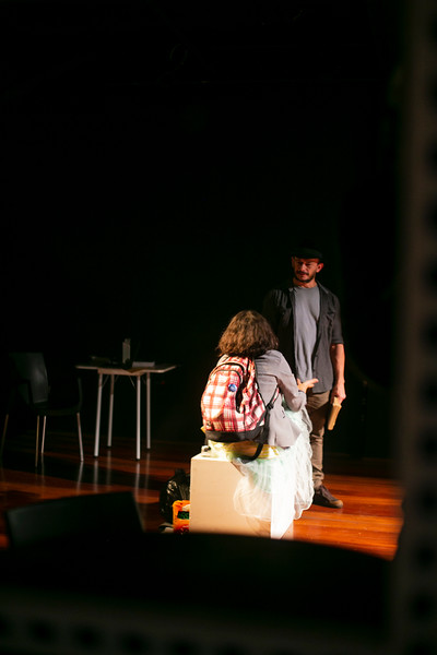 Allan Bravos - essenCIA Teatro - Reexistencia-165.jpg