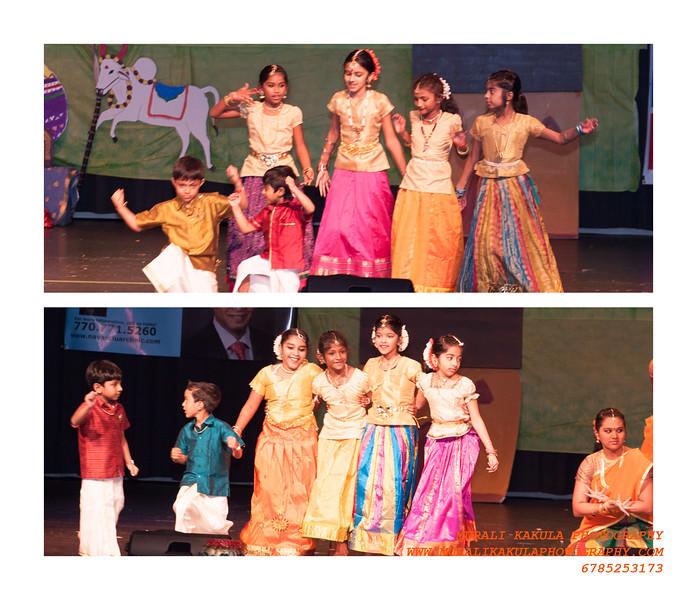 GATS 2015 Pongal Page 97.jpg