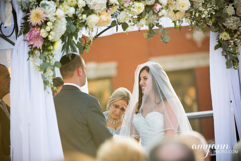 elizabethkyle_weddingblog35