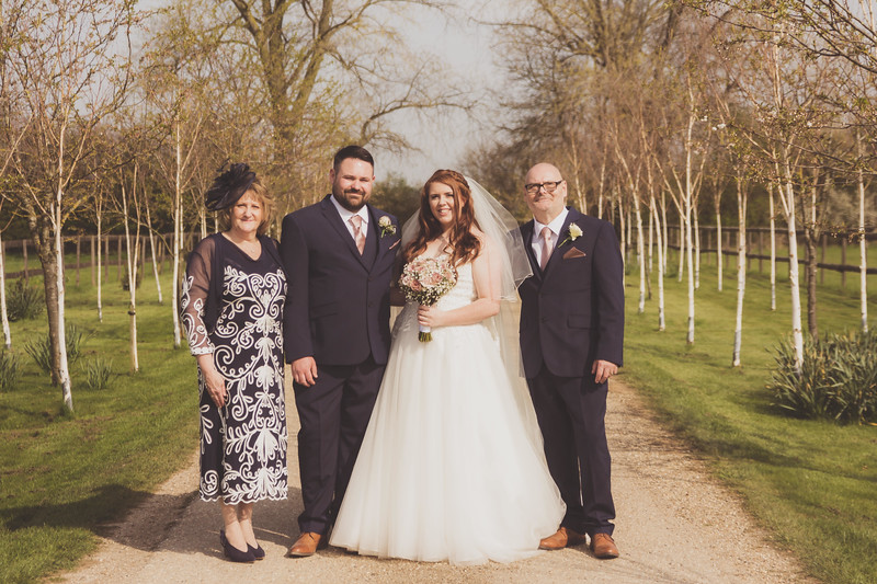 Wedding_Adam_Katie_Fisher_reid_rooms_bensavellphotography-0378.jpg