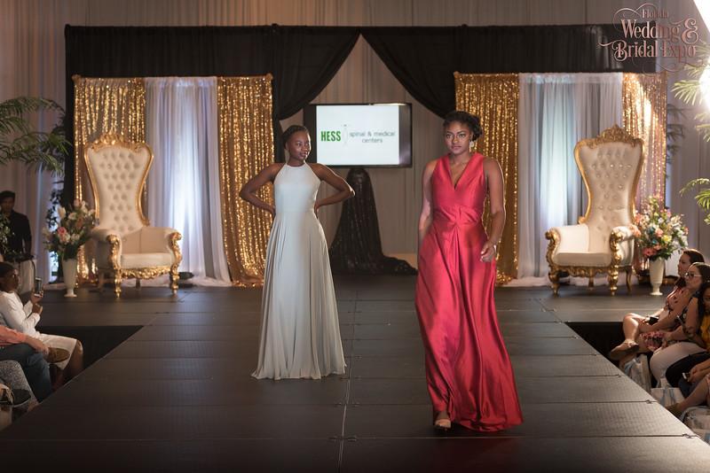 florida_wedding_and_bridal_expo_lakeland_wedding_photographer_photoharp-8.jpg
