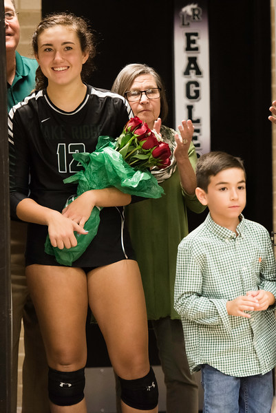 2016-10-21 Josannah Senior Night 003.jpg
