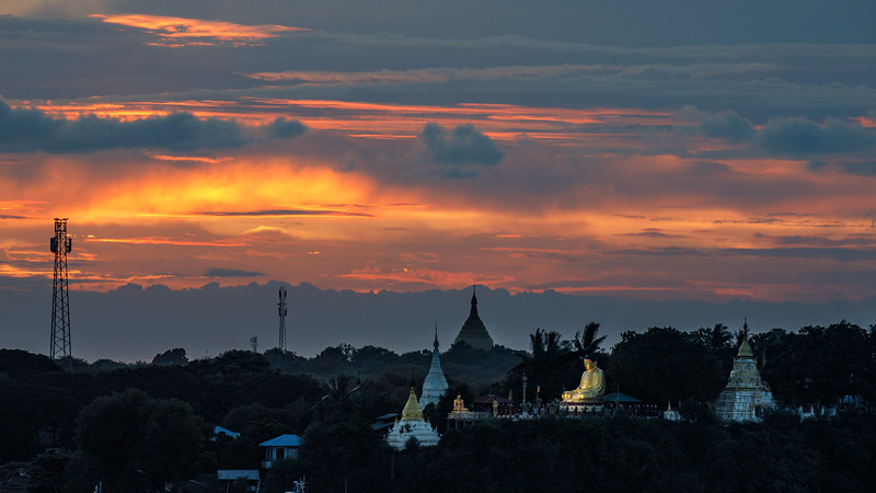 Myanmar_0618_PSokol-4799.jpg