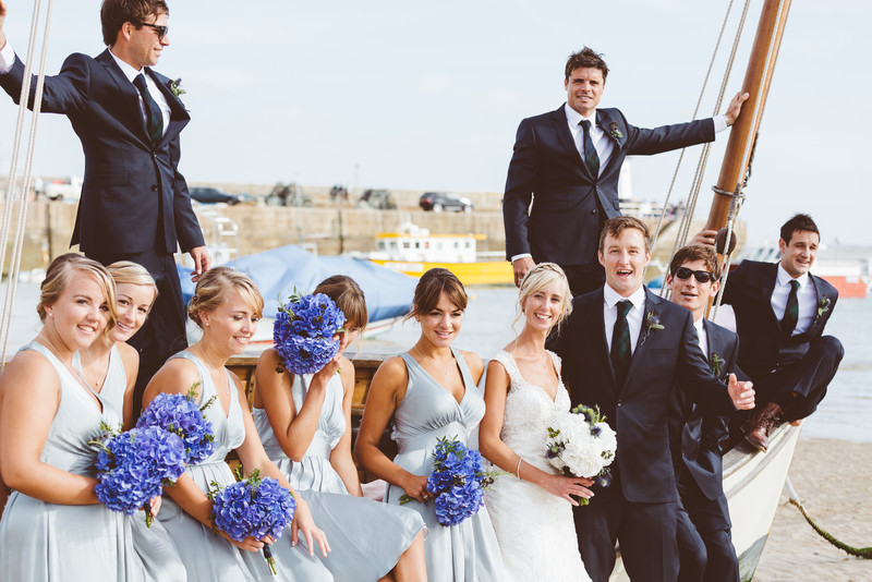 578-D&T-St-Ives-Wedding.jpg