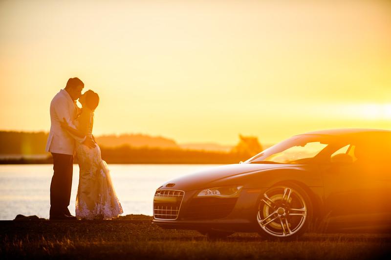 Everett Seattle monte cristo ballroom wedding photogaphy -0119.jpg