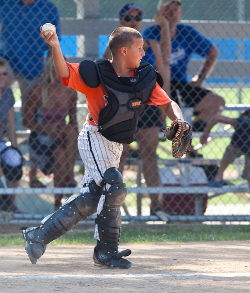 Knights Baseball 20110702-16-15 _MG_399114.jpg