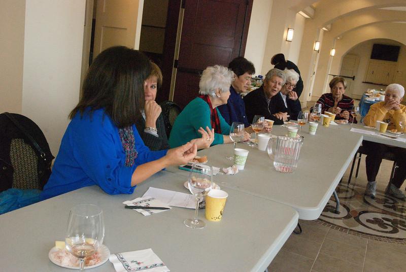 2013-11-14-Seniors-Ministry-Wine-Tasting_012.jpg