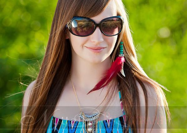 Beautiful Lindsay 19.jpg