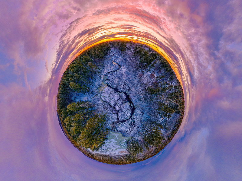 20191203-162334_[Winter sunset (aerial)]_0001-0093_pano-16K_2019-12-07_00-43-24_screenshot2.jpg