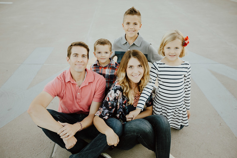 Bruening Family 2014-0057.jpg