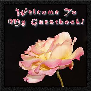 Comment Love Guestbook