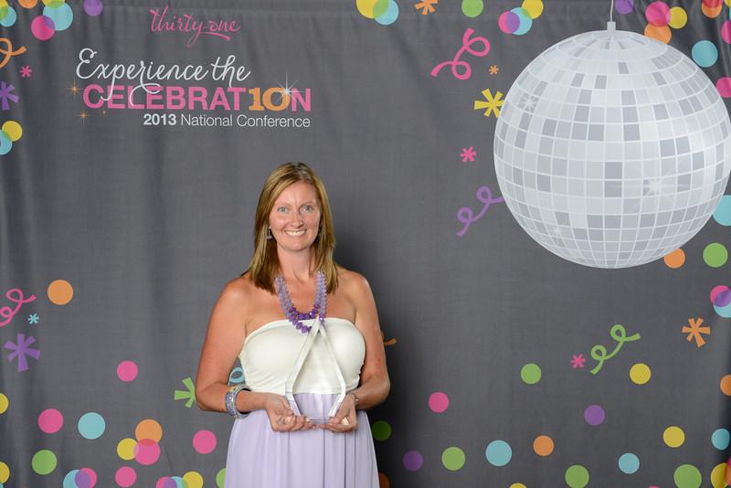 NC '13 Awards - A1-244_5362.jpg