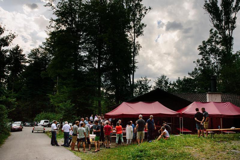 BZLT_Waldhüttenfest_Archiv-55.jpg