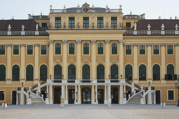 Wien, 2011