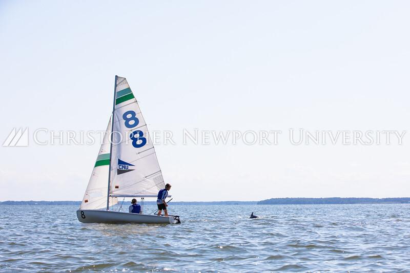 20190910_Sailing_084.jpg