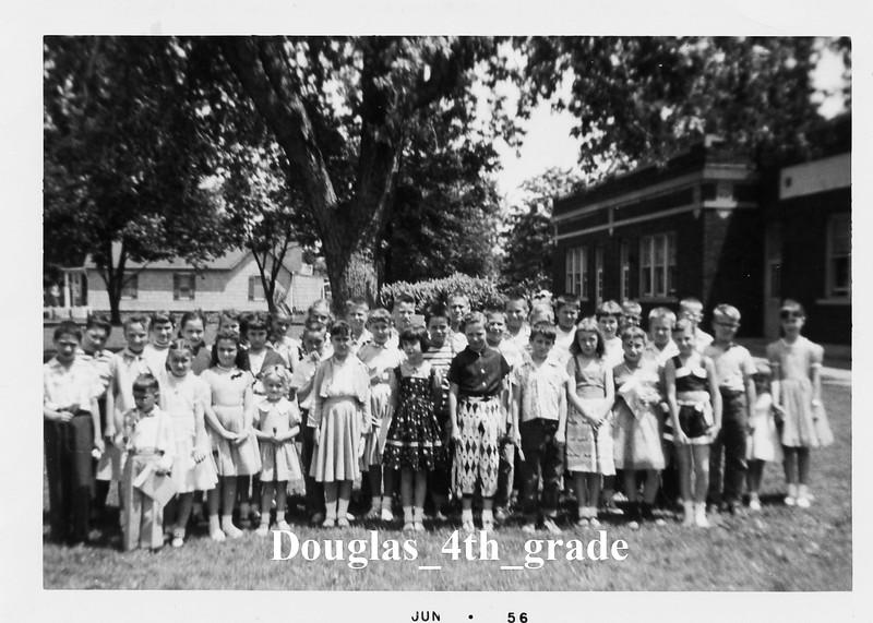 Douglas_4th_grade.jpg