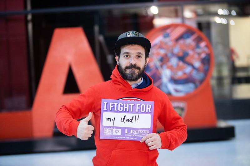 111619 Hockey Fights Cancer-192.jpg