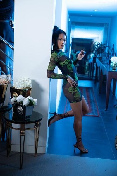 Green-Black-Dress 6728.jpg