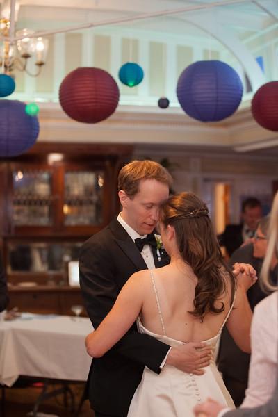 A&D Wedding Reception Pt.2-33.jpg