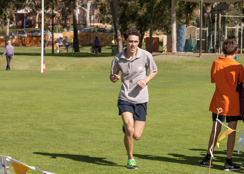 27 March SS CRoss Country  Scotch College 55.jpg