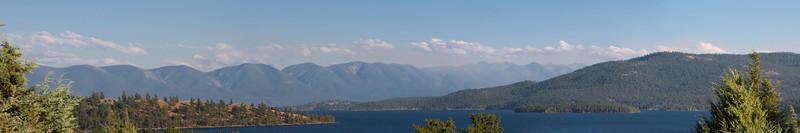 01_Flathead Lake_Montana-7.jpg