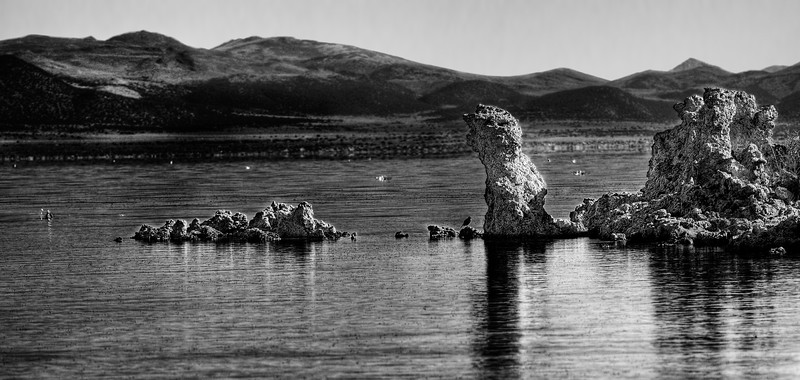 Mono Lake - Navy Beach 3BW.jpg