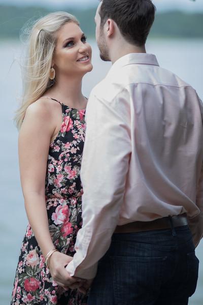 Houston Engagement Photography ~ Emily and Isaiah-1184.jpg