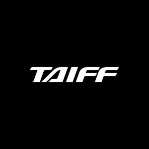 TAIFF | Beauty Talk 2018