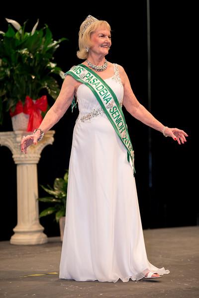 Ms Pasadena Senior Pageant_2015_330.jpg