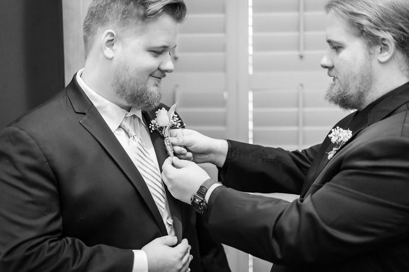 RHP DMCC 05232019 Pre Wedding Image #16 (c) Robert Hamm.jpg