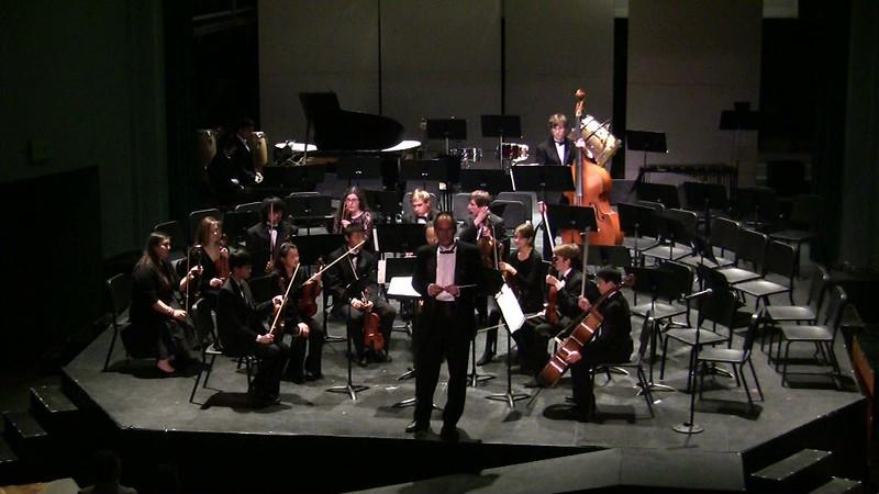 Orchestra 1-23-14 2.jpeg