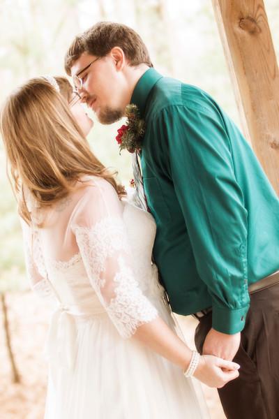 126 Wedding.jpg