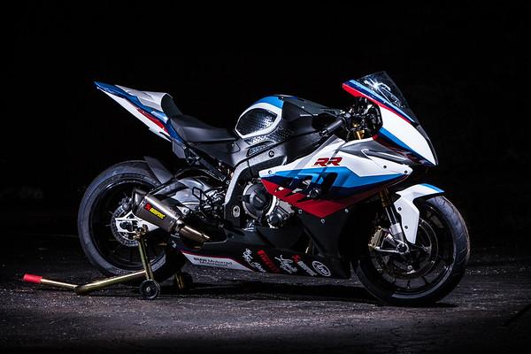 03.21.17 - TTS BMW S1000RR