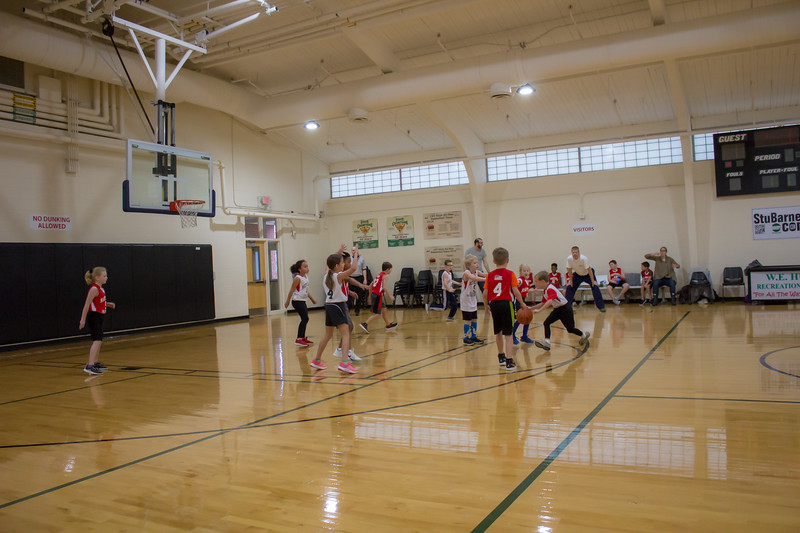 Basketball 2020-42.jpg