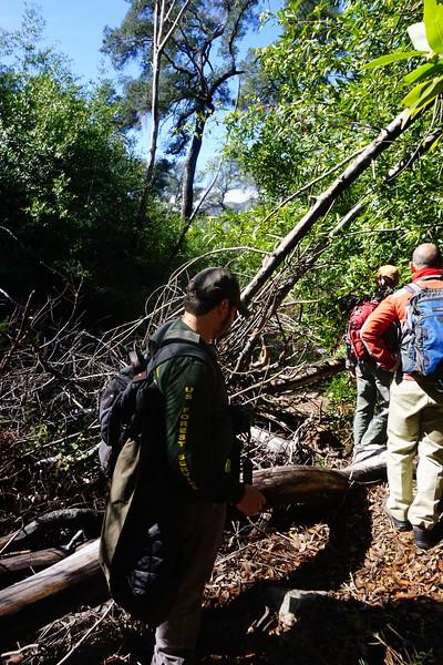 20160218067-Gabrielino Trail Scouting.JPG